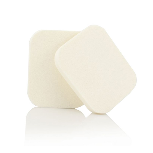 Square Cosmetic Puff
